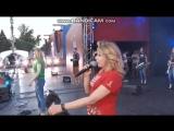 Алена Апина, Татьяна Иванова и группа