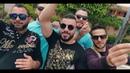Eyad Tannous - La Tghibe (EXCLUSIVE Music Video) | 2018 | اياد طنوس - لا تغيبي (فيديو كليب حص 1585