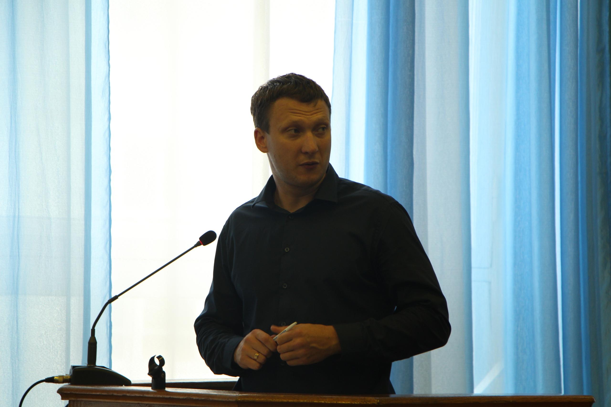 На днях было проведено заседание антитеррористической комиссии в администрации МР «Удорский»