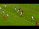 Ливерпуль в 2005 м отыграл 0 3 за один тайм