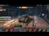 Долгожданный СТРИМ Slima WOT Blitz #stream #blitz #wot #стрим World of Tanks Blitz
