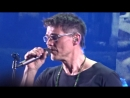 A-ha – Hunting high and low @ Hallenstadion, Zürich