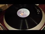 The B-52's - Whammy Kiss (1983) vinyl
