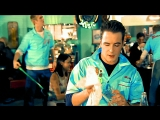 Westlife - Uptown Girl (DTwain UPSCALE 1080p)