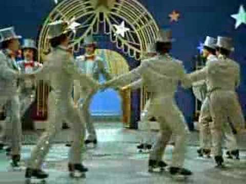 ОТПОЛЗАЙ! Фильм Карнавал . Carnival, Soviet film (1981)