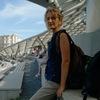 Karina Evgenyevna