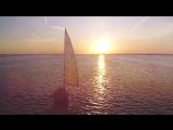 Faruk Sabanci - Your Call (ft. Mingue)