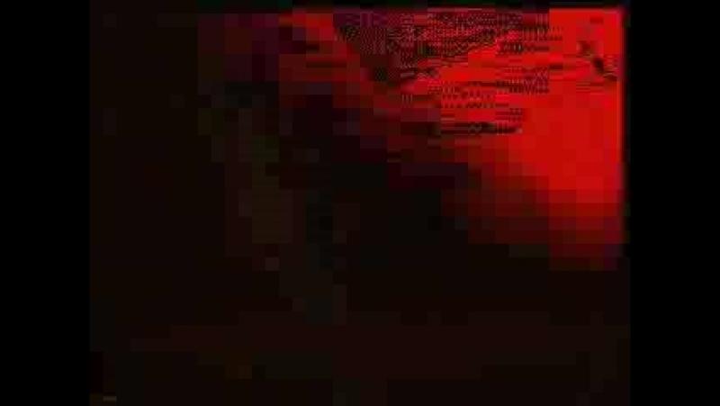 Radiojam 2005 12 20 13 45 03