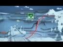 Трейлер Пингвиненок Пороро Большие гонки 2013 - SomeFilm