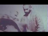 «Солдаты без оружия» - фильм о трудовом подвиге таджиков