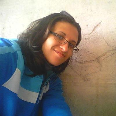 Lilu Al-Taheri