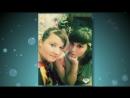 Yulya_Telefon.mp4
