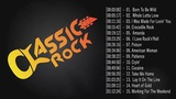 Top 20 Classic Rock Songs Ever - Classic Rock Greatest Hits 60s &amp 70s and 80s, 90s