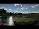 PS4\XBO - The Golf Club 2019 Screenshot Portfolio