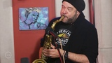 Victor Wooten 'Funky D' ( S