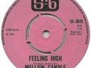 Mellow Candle 'Feeling High'
