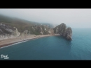 Weel feat Эллаи Малибу Music Video 2018