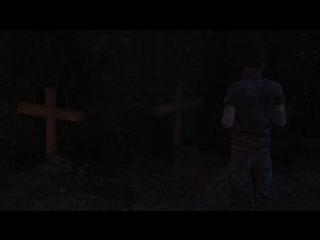 The Walking Dead: The Final Season – Comic-Con Teaser | PS4