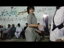 Beautiful pathan boy dance || bannu boy || beautiful boy dance || cute boy mast dance