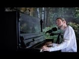 Advice To My Younger Self - Jay-Jay Johanson (cover)