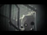 The Rasmus (Lauri Ylonen) - Heavy