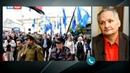 Андрей Суздальцев Украина представляет экономическую угрозу для Польши
