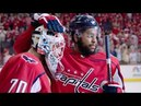 ALLCAPS All Access | Facing Elimination