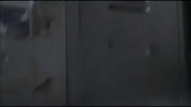 Дин Винчестер ржачный крик😂