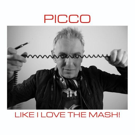 Picco альбом Like I Love the Mash