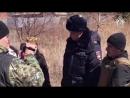 СК России_Убийца 12-летней девочки