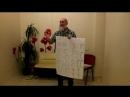 Ведическая Наука Образности. Русские Руны Вещих Русов ( Ведрусов)фильм 7 ч4