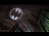 Сын Бэтмена Son of Batman 2014 FullHD (Мультик)