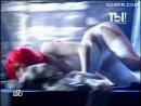 Мария Кожевникова в телепередаче «Ты не поверишь» - XCADRvia torchbrowser