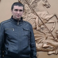 Anton Rusan