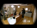 The Real Hustle Series 1 Episode 6