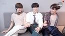 [BANGTAN BOMB] JJIN time - BTS (방탄소년단)