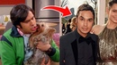 The Real-Life Partners Of The Big Bang Theory Cast Revealed | ⭐OSSA