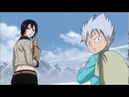 Fairy Tail AMV My Demon