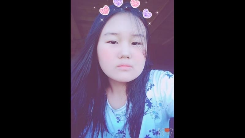 B612_20180829_004942_355.mp4