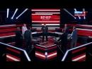 Прогноз Жириновского сбылся. Трамп уступает