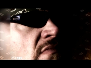 The Undertaker 2018 Titantron _ Youre Gonna Pay (WWE Custom)