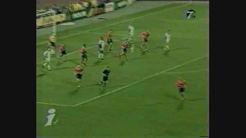Shachtar donetsk-dinamo kiyv_overtime_cupfinal_2002