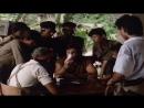 ◄Fifty/Fifty(1992)Пятьдесят на пятьдесят*реж.Чарльз Мартин Смит