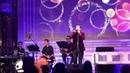 Darren Hayes sings I Knew I Loved You 9/27/18