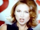 Лариса Черникова - Влюблённый самолёт Я люблю тебя, Дима 1997