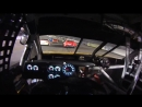 88 Dale Earnhardt Jr Onboard Richmond Round 27 2018 NASCAR XFINITY Series