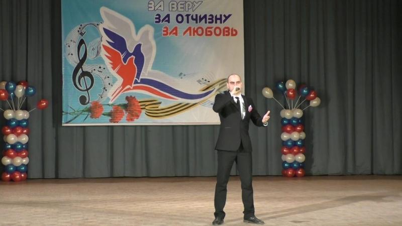 Александр Зыбко - Пропавшие без вести