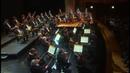 Christian Zacharias Beethoven Piano Concerto № 4 Salle Métropole Lausanne 2012