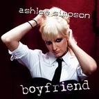 Ashlee Simpson альбом Boyfriend