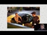 Александр Цекало о 3 сезоне сериала Мажор